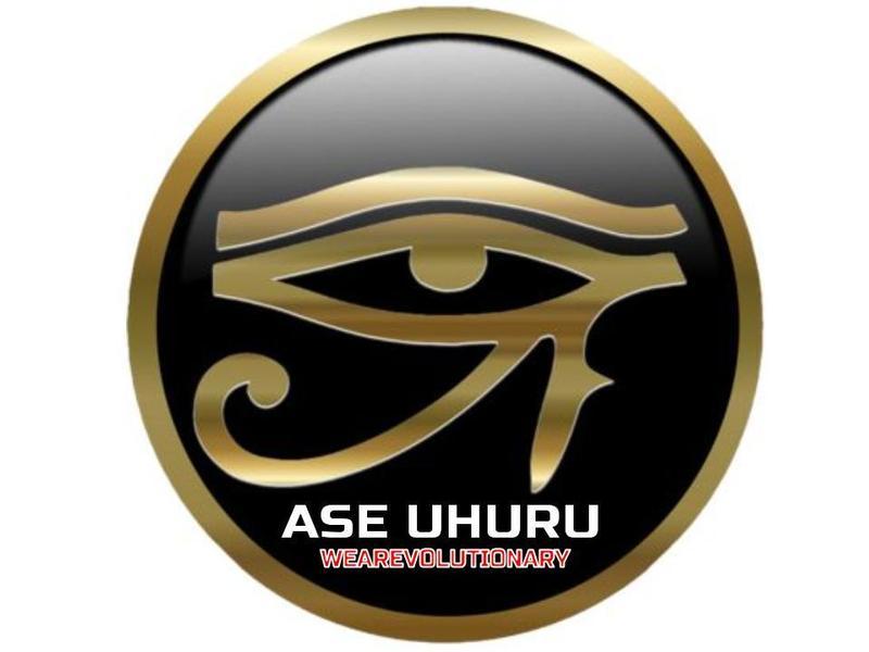 Ase Uhuru