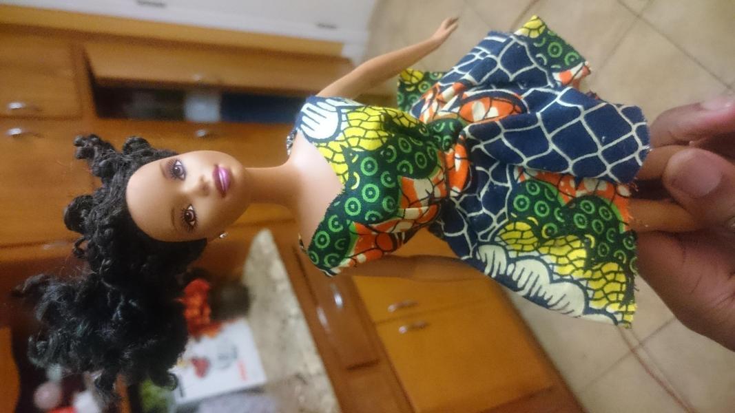 Keita Specialty Doll Store